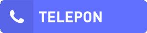 telp_button